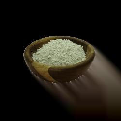 Organic Bentonite Clay Australia
